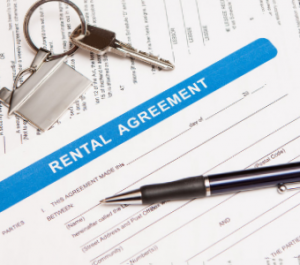 Rental Agreement | Real Estate Lawyer | Real Estate Attorney Beaumont TX